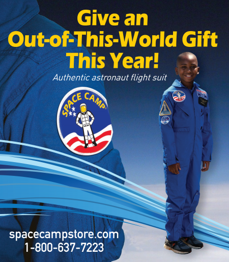 Space Camp_GG15