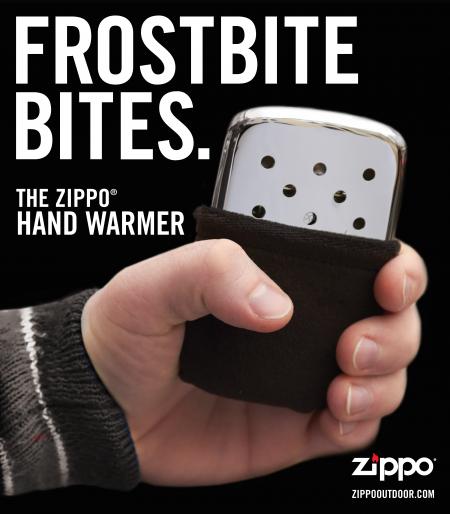 Zippo_GG15