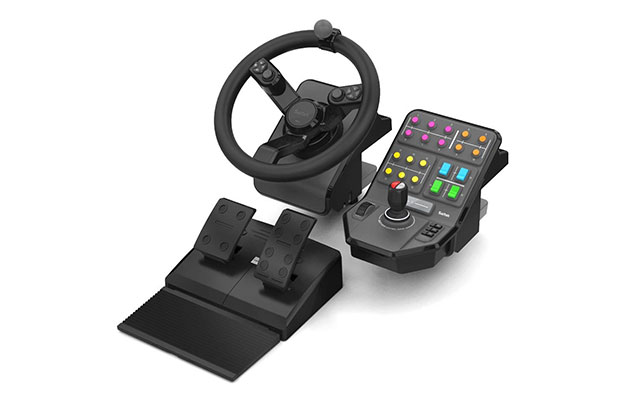heavy-equipment-controller