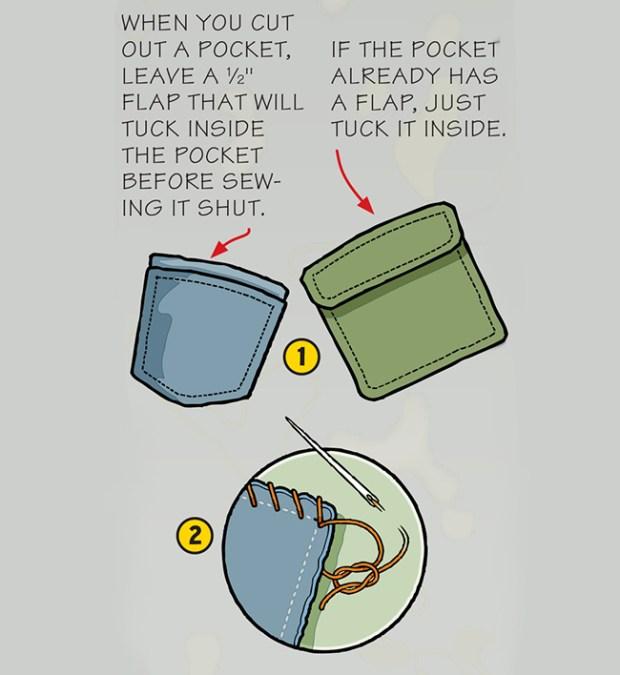 beanbag-last