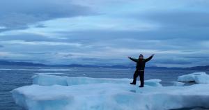 arcticbiologist