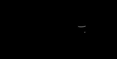 Say_Yes_Reading_Logo