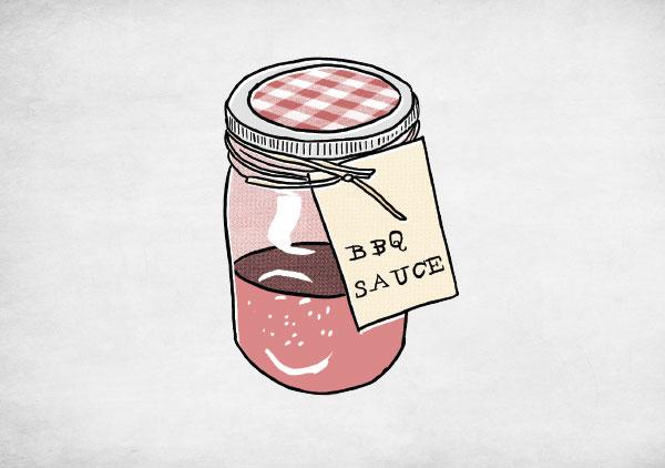 bbq-sauce-001
