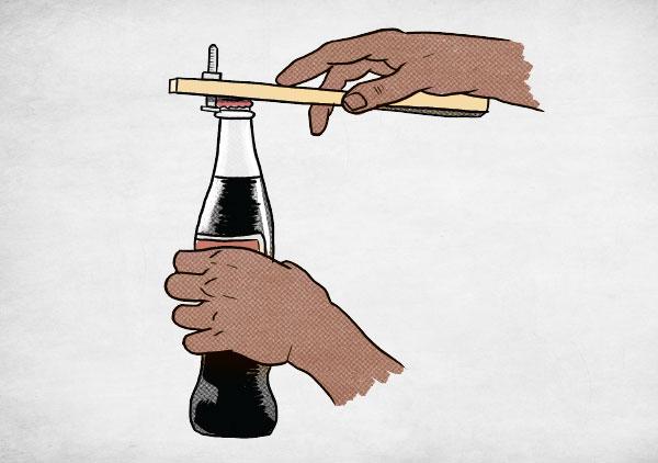 bottle-opener-003