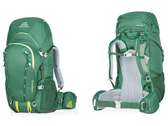 gregory-backpack