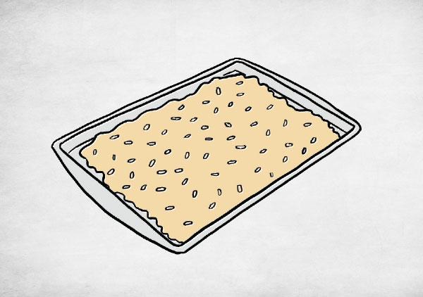 peanut-brittle-003
