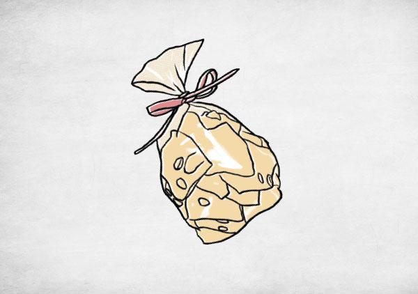 peanut-brittle-004