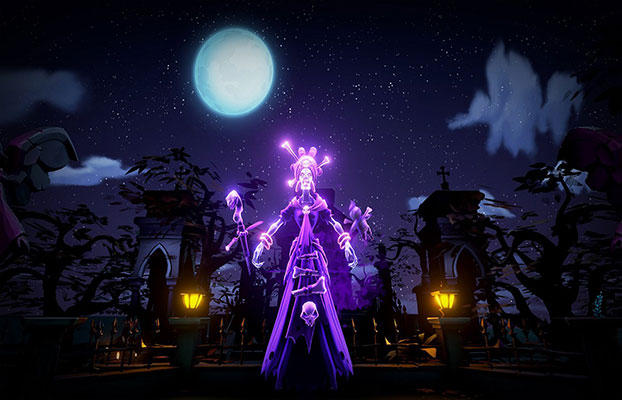 ghostbusters-screenshot-002