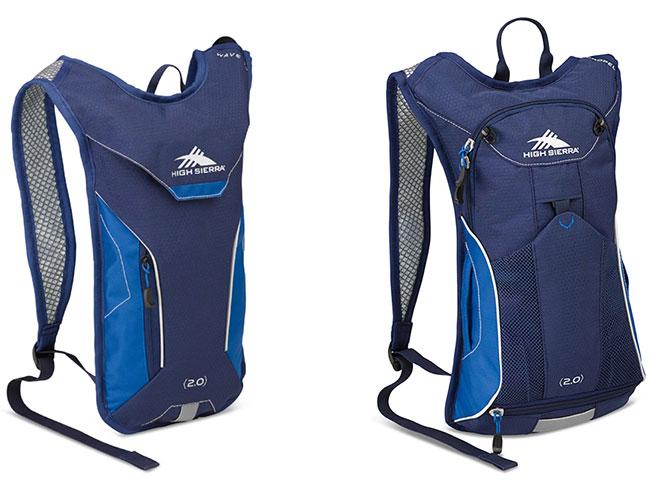 hydrationpacks