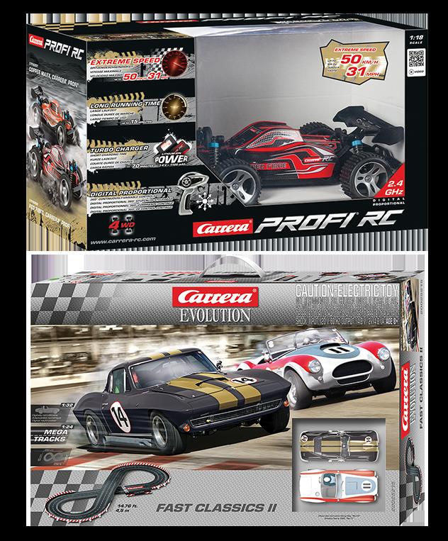 Carrera_Prizes