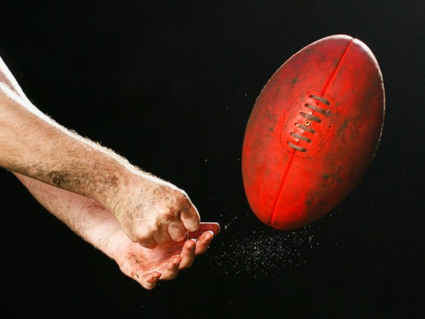 football-feature
