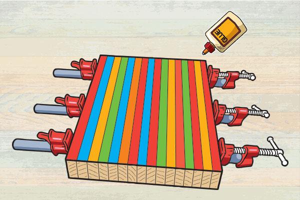 blworkshop-step-stool-002