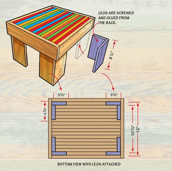 blworkshop-step-stool-005