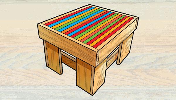 blworkshop-step-stool-009