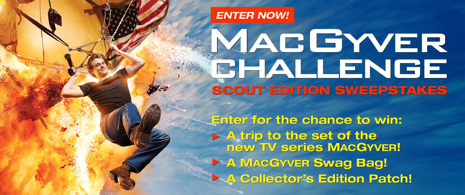 macgyver-scout-sweepstakes-1900×800