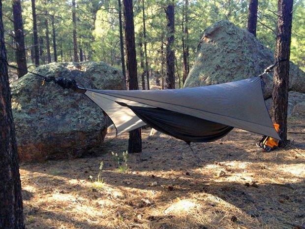 hammock-sustainability