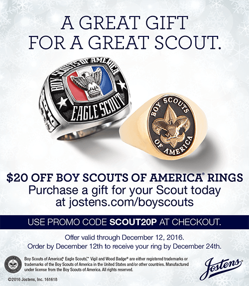 jostens-boy-scout-boys-life-guide-ad_hr