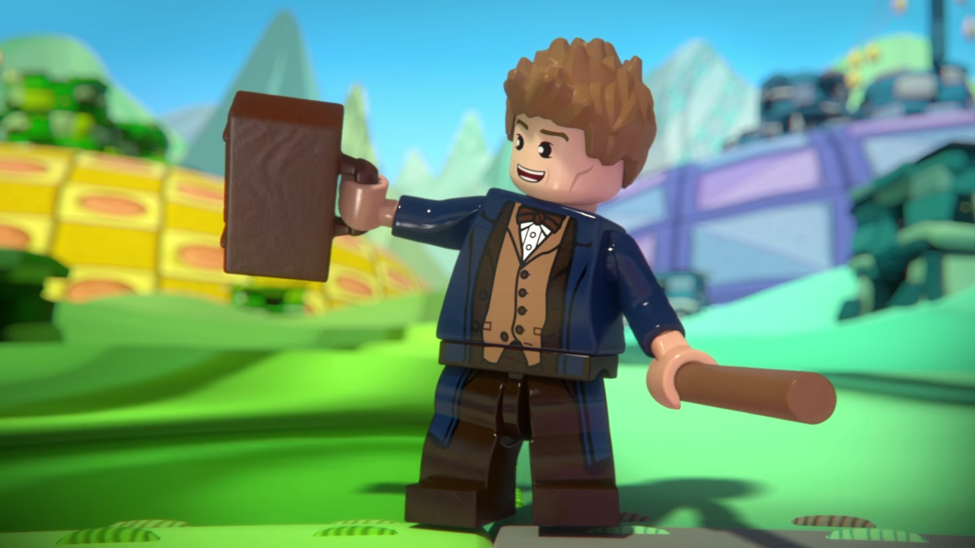lego-dimensions-phase-2-newt-scamander-fantastic-beasts