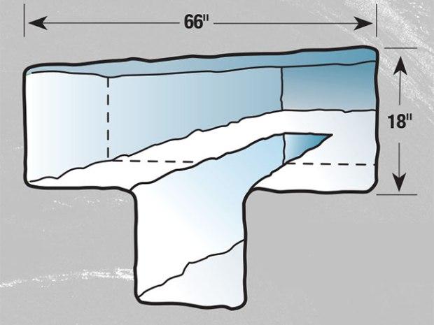snowcave-2