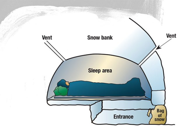 snowcave-5