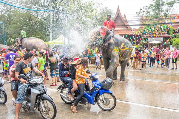 thailandwaterfightnye