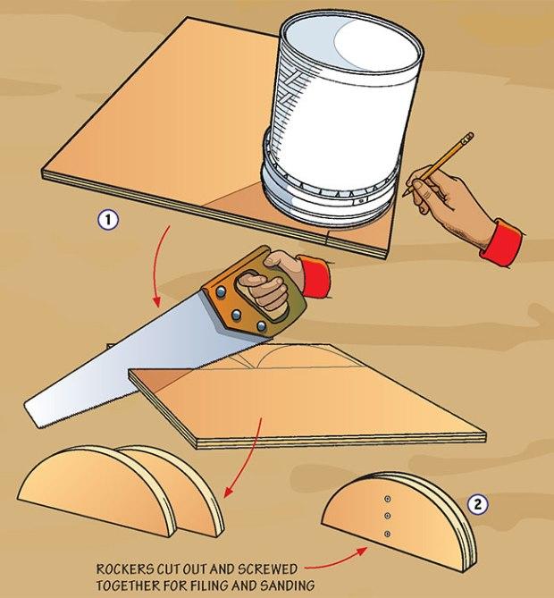 balanceboard-2