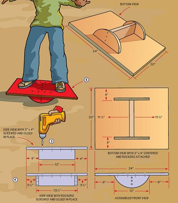 balanceboard-3