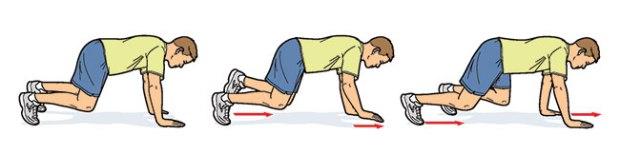 fitness-crawl