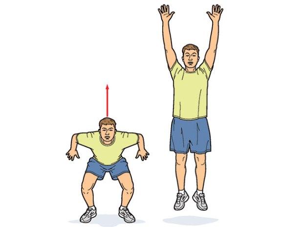 fitness-jump