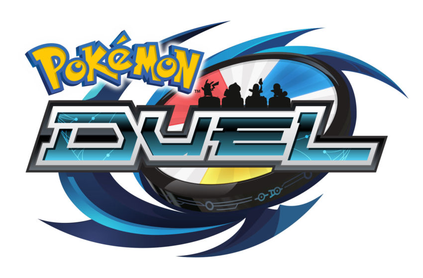 pokemon-duel-logo-850x560