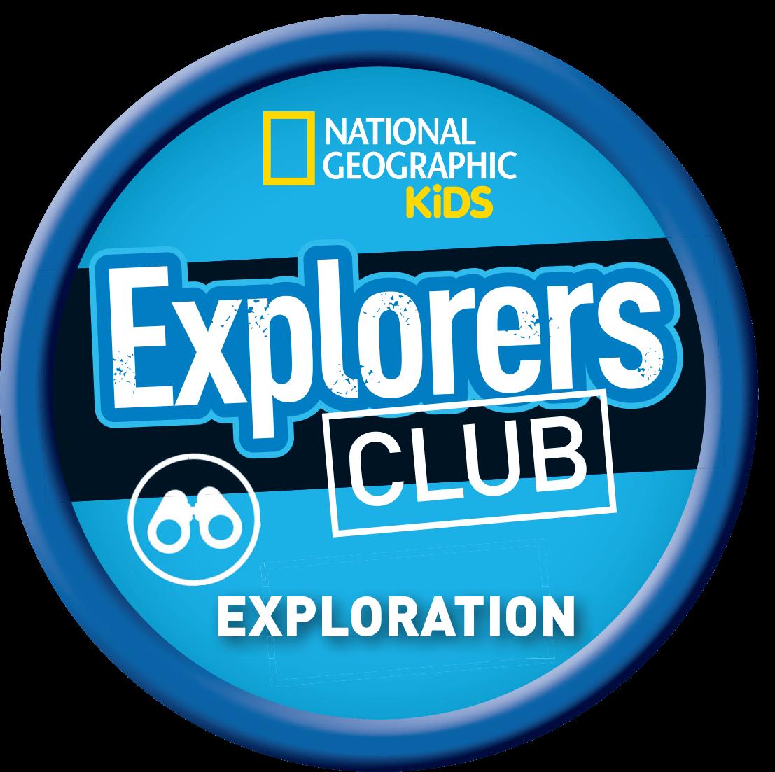 natgeo_explorer_patch