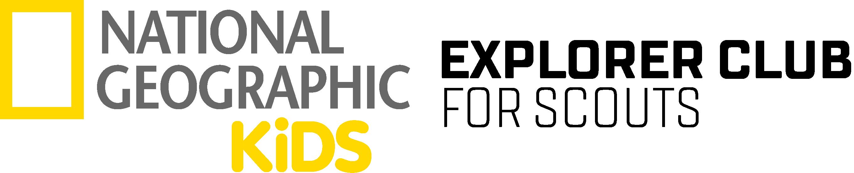 natgeoexplorerclub_logo