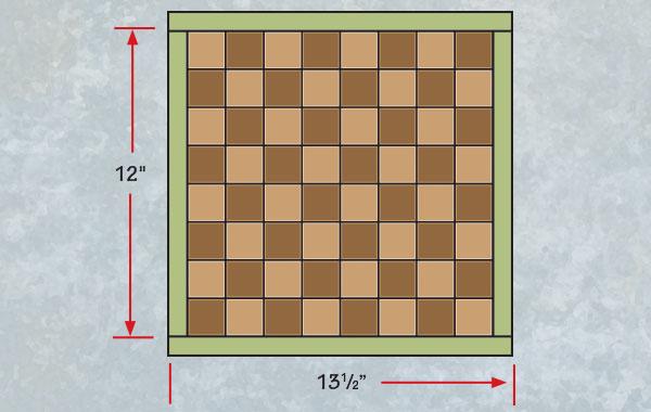 tool-chess-006