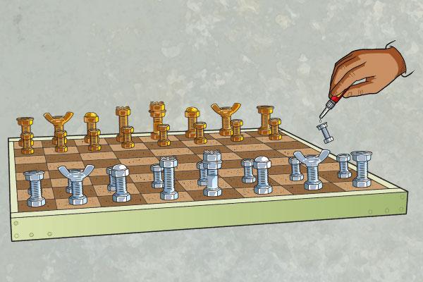 tool-chess-full