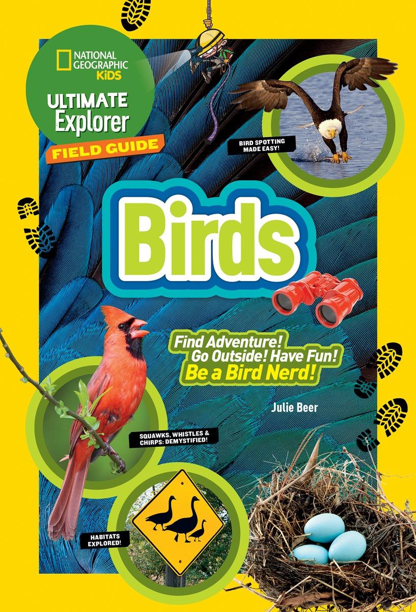ultexp-fg-birds