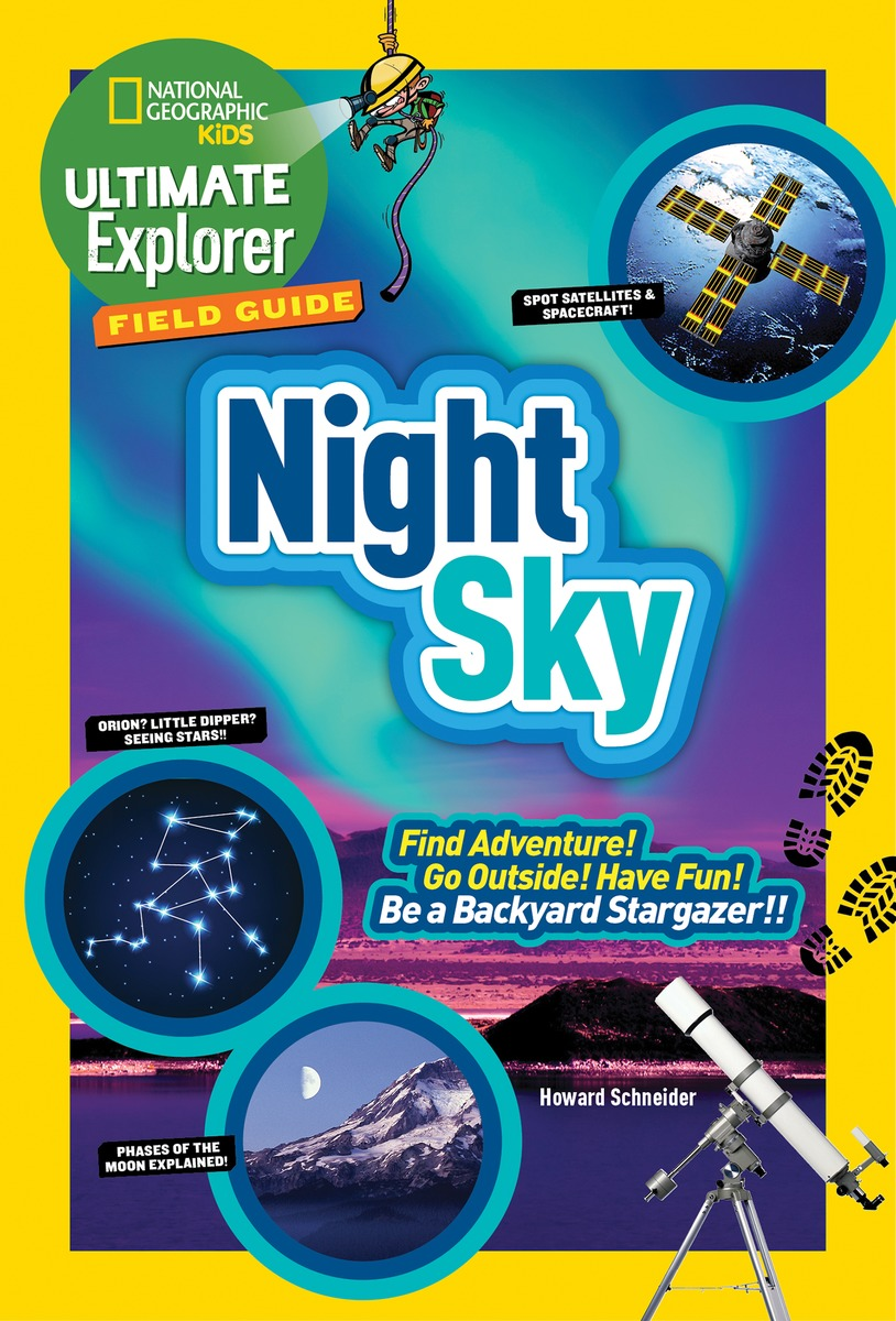 ultexp-fg-night-sky