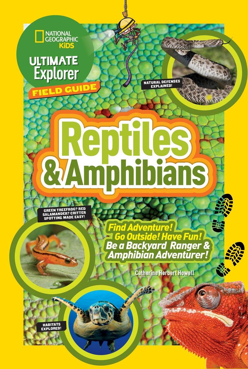 ultexp-fg-reptile-and-amphibians