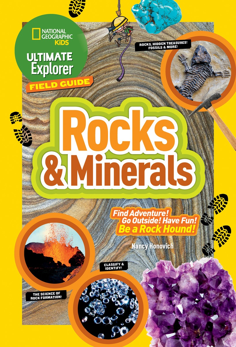 ultexp-fg-rocks-and-minerals