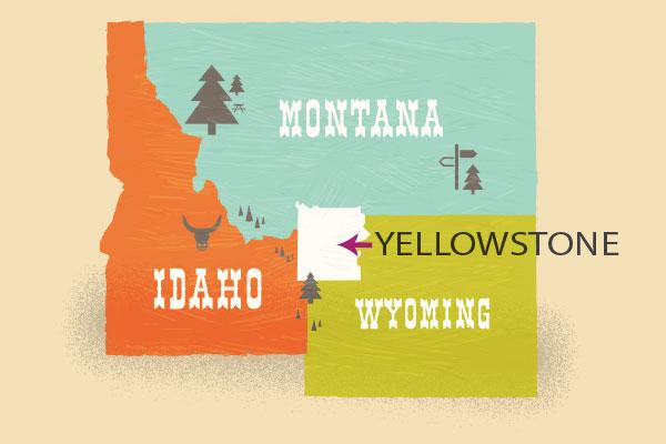 yellow-stone-states
