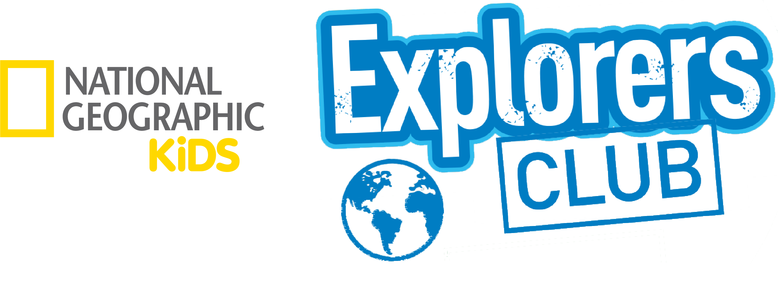 NatGeo_Exp-Club_logo_Rev-3-16