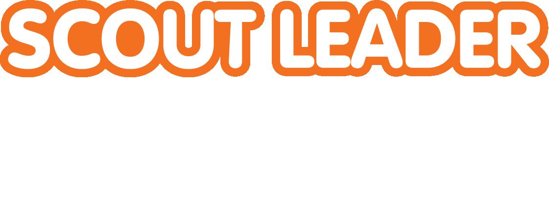 NatGeo_LeaderEnter
