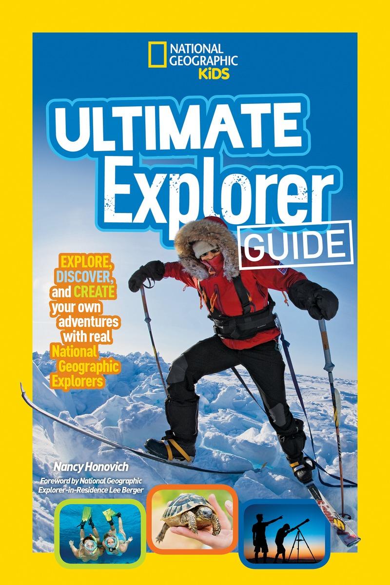 ultimate-explorer-guide
