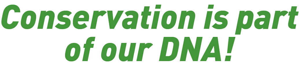 NatGeo_Conservation_DNA