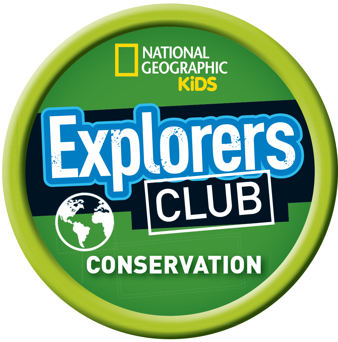NatGeo_Conservation_Patch