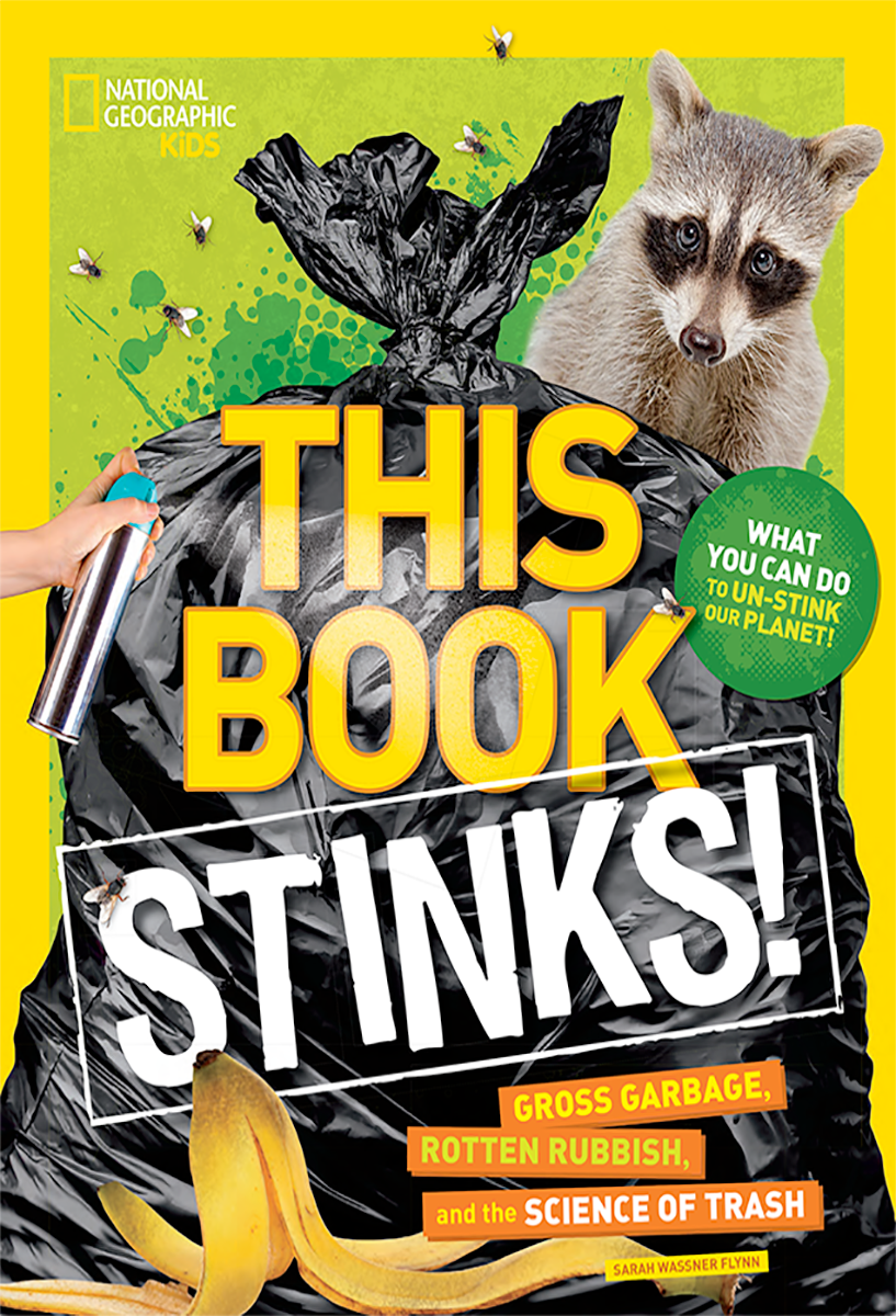 this_book_stinks_cover