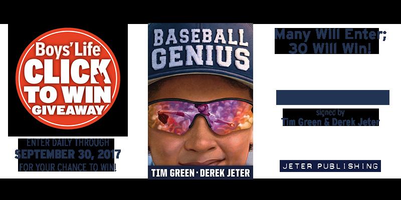 Banner_BaseballGenius-1.1