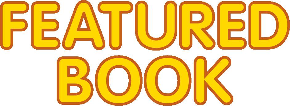 NatGeo_FeaturedBk-Science