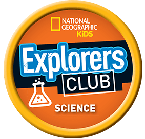 NatGeo_Science_Patch