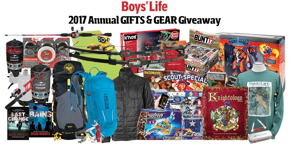 Gifts&GearBanner_Rev1.1