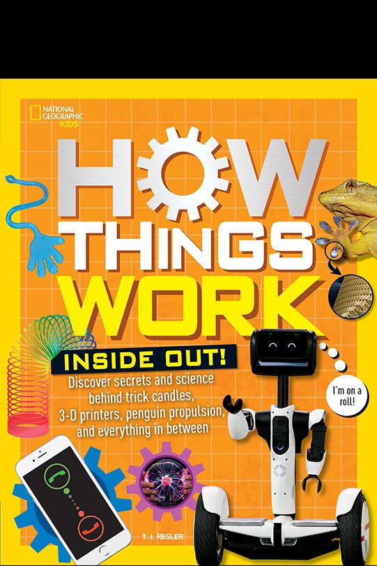 NatGeo_How_Things_Work_Cover